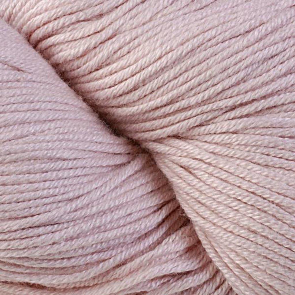 Berroco Modern Cotton DK - Breton Point (6610)