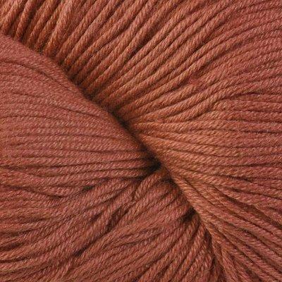 Berroco Modern Cotton DK - Bellevue (6646)