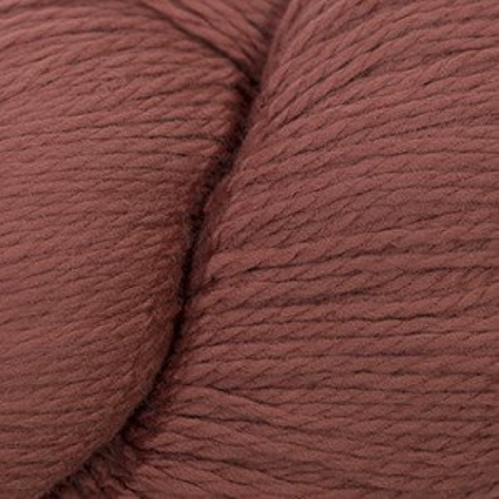 Cascade Eco Wool+ - Ginger Spice (3113)