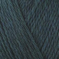 Berroco Berroco - Ultra Wool Fine