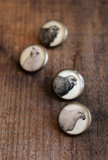 Firefly Notes Tiny Sheep Buttons (4)