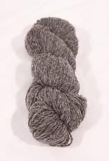 Custom Woolen Mills Mule Spinner 2-ply