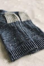 Art of Yarn Socks Class - Thursday Morning