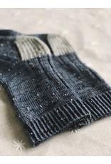 Art of Yarn Socks Class - Tuesday Afternoon