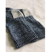 Art of Yarn Socks - Tuesday Afternoon