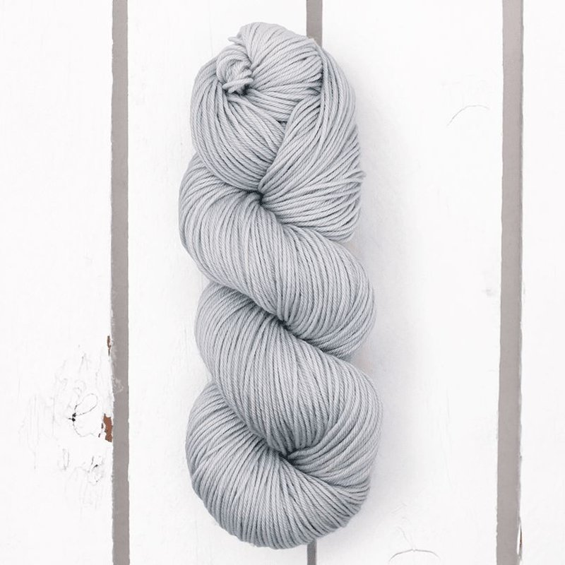 Madelinetosh Tosh DK - Moonglow