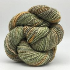 Spincycle Yarns Dyed in the Wool - Grumpy Birds