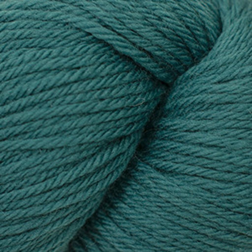 Cascade 220 - Deep Blue Grass (9687)