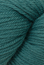 Cascade Cascade 220 - Deep Blue Grass (9687)