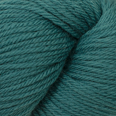 Cascade 220 - Deep Blue Grass (9687)