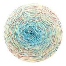 Estelle Rainbow Confetti
