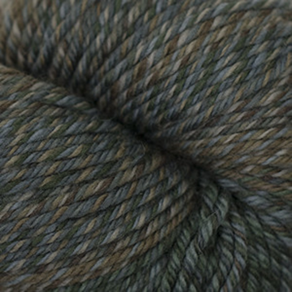 Cascade Superwash 220 Waves