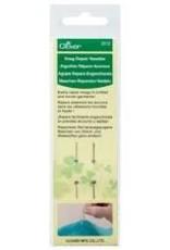 Clover Snag Repair Needle