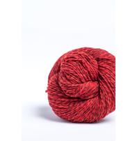 Brooklyn Tweed Brooklyn Tweed Loft - Amaranth