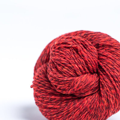 Brooklyn Tweed Loft - Amaranth