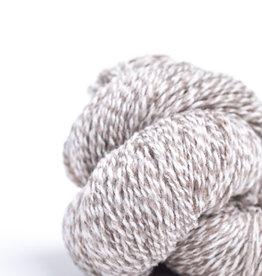Brooklyn Tweed Loft - Cariboo