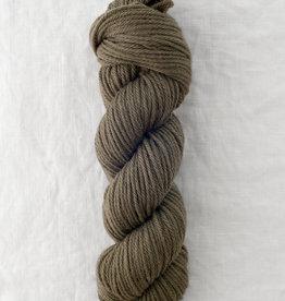 Quince & Co. Lark - Root (175)