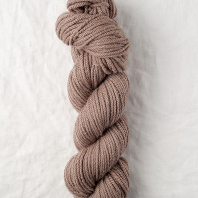 Quince & Co. Lark - Twig (119)