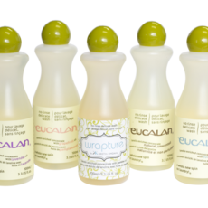 Eucalan Eucalan