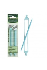 Clover Double Ended Stitch Holders