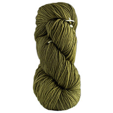 Urth Yarns Harvest Fingering