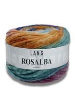 Lang Yarns Rosalba
