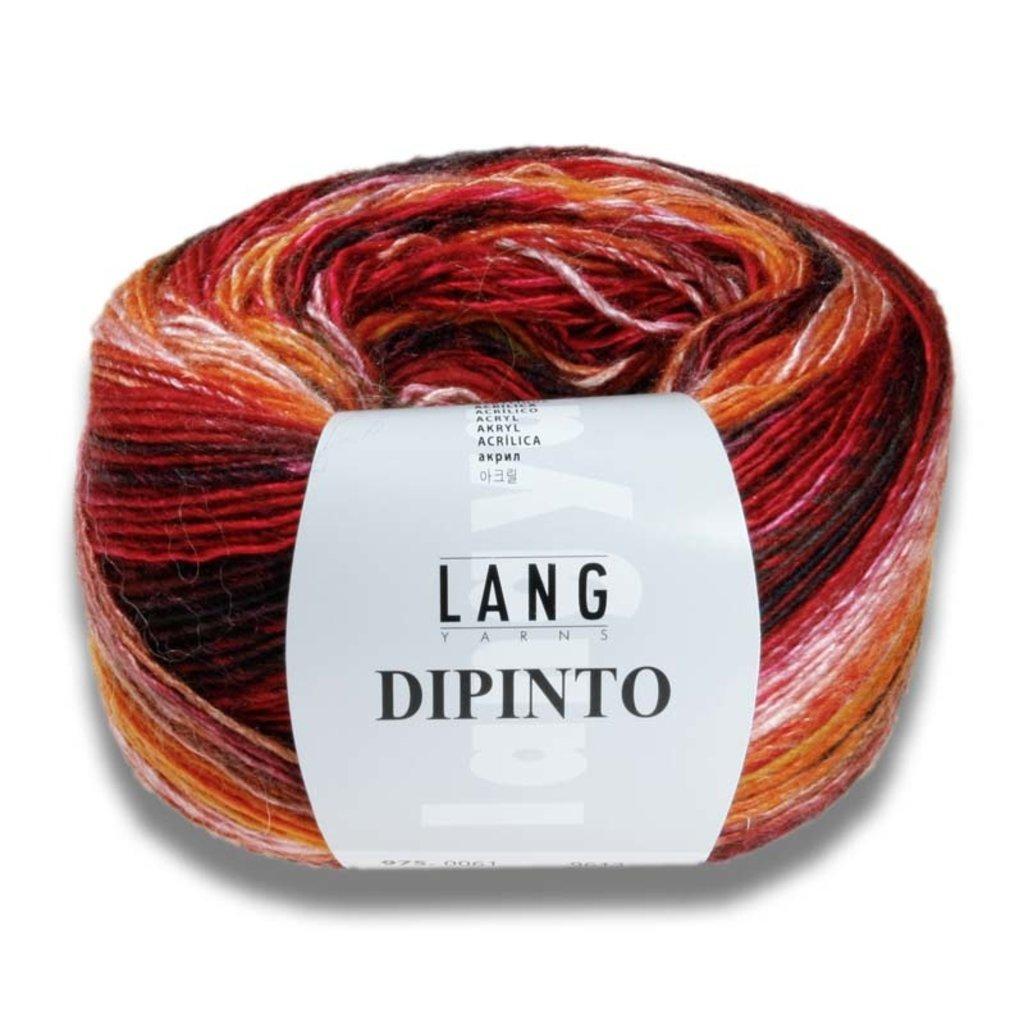 Lang Yarns Dipinto