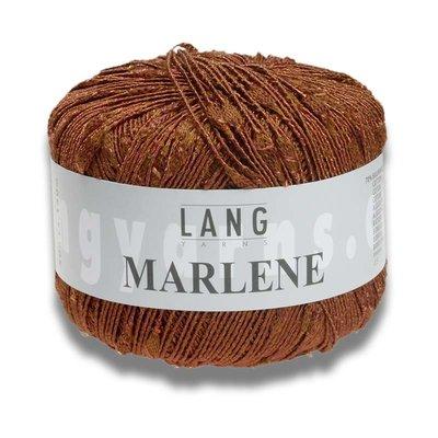 Lang Yarns Marlene