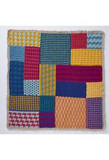 Art of Yarn Crochet for the Home - Friday Mornings