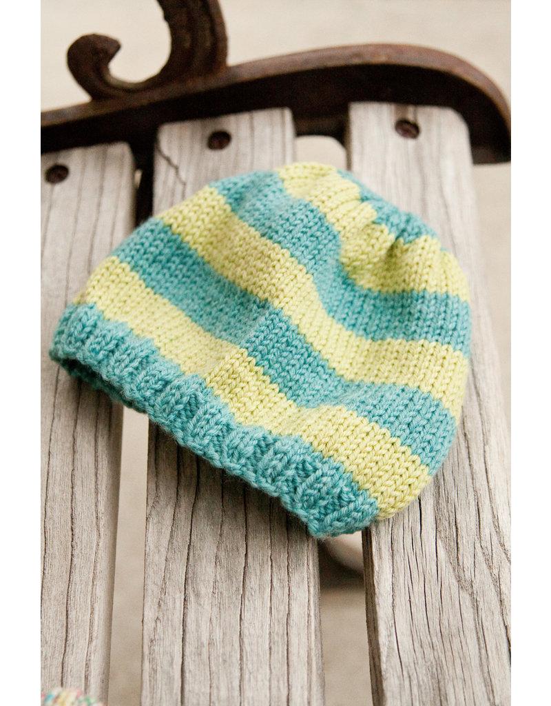 Art of Yarn Learn to Knit