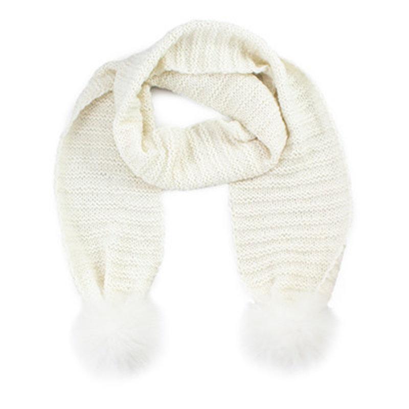Toft Knit Kits
