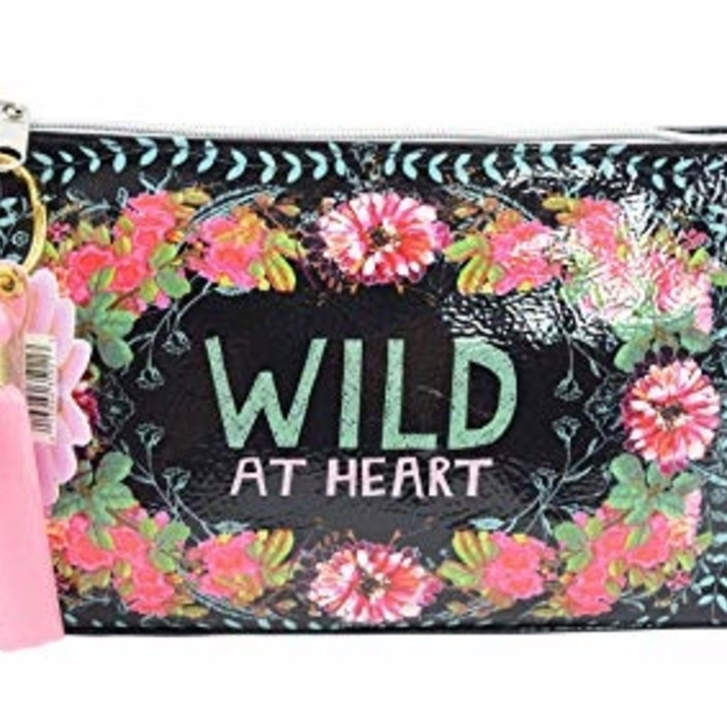Design Home Gypsy Rose Small Pouch