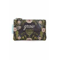 Design Home Grow Large Pouch