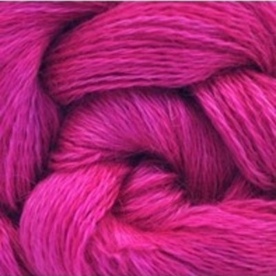 Diamond Yarn Diamond Luxury Collection Pure Superkid Mohair