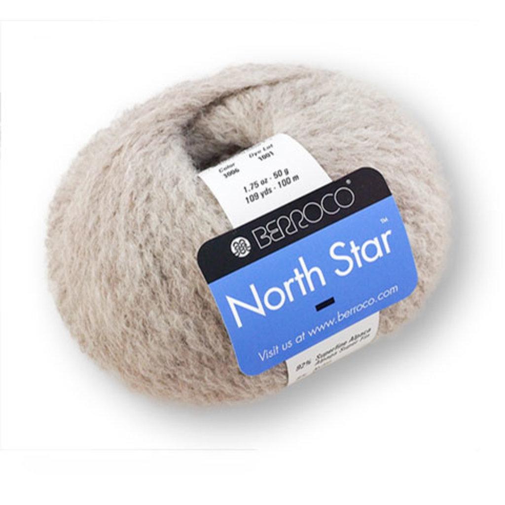Berroco North Star