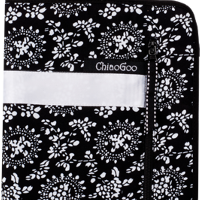 ChiaoGoo Interchangeable Needle Case