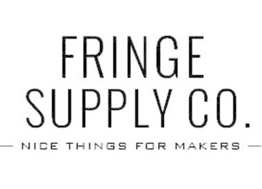 Fringe Supply