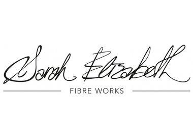 Sarah Elizabeth Fibre Works