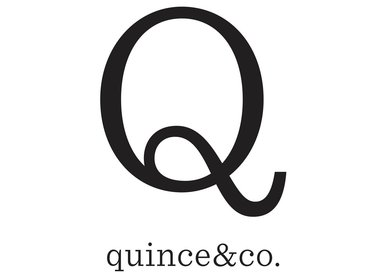 Quince & Co.