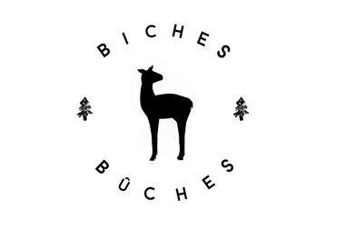 Biches & Buches