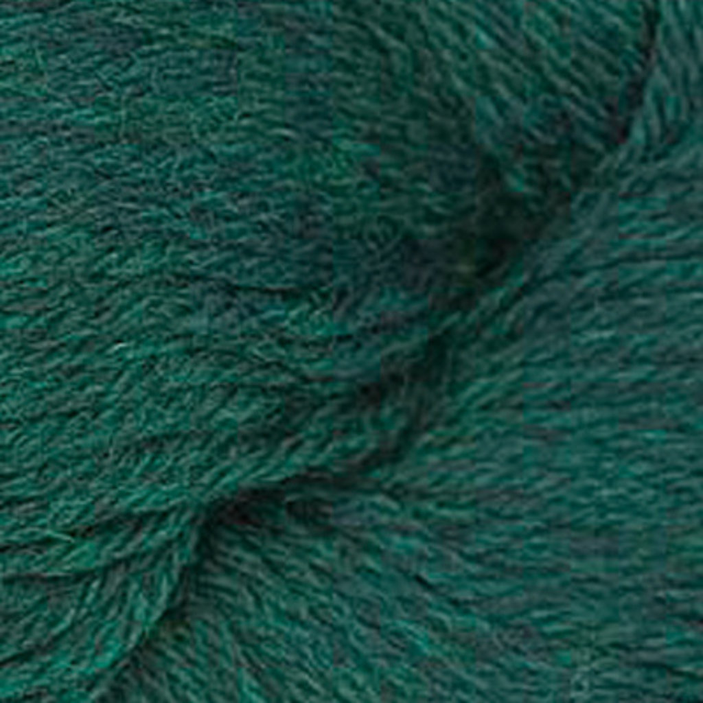 Cascade 220 Heathers - Forest (9447)