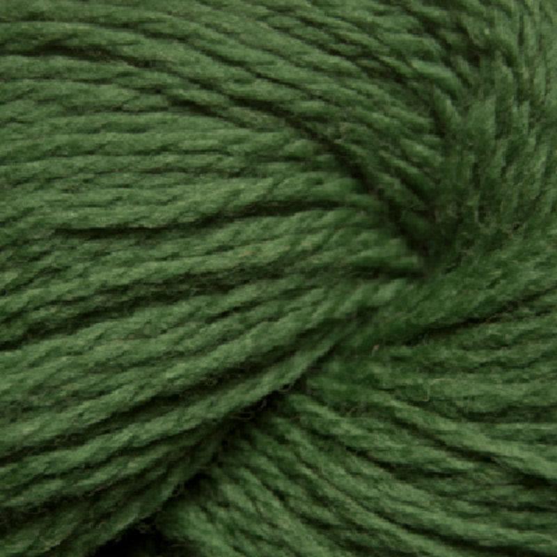 Cascade 220 Sport - Treetop (9626)