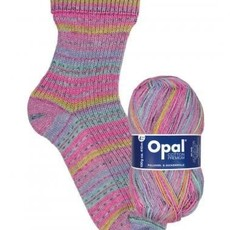 Opal Cotton Collection