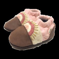 Nooks Design Slippers