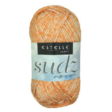 Estelle Sudz Crafting Cotton - Spray