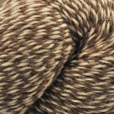 Cascade Cascade Ecological Wool - Chocolate/Taupe Twist* (9012)