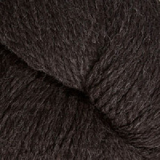 Cascade Ecological Wool