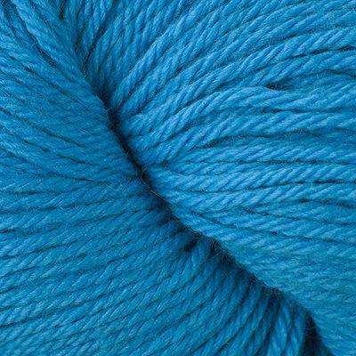 Berroco Vintage - Horizon Blue 51134