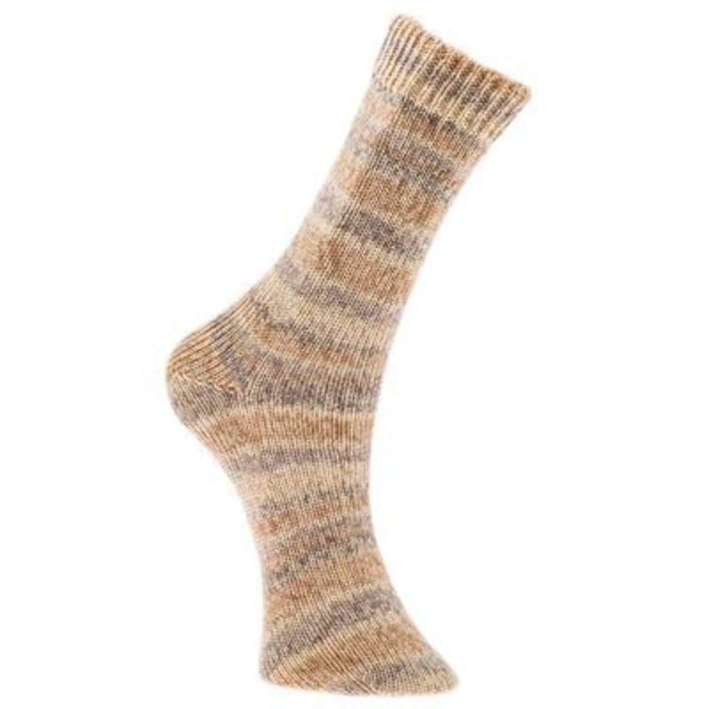 Rico Superba Bamboo Sock