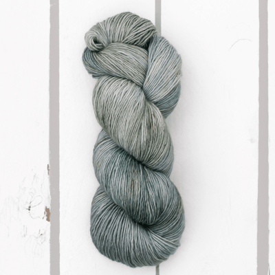 Madelinetosh Merino Light No Farewell